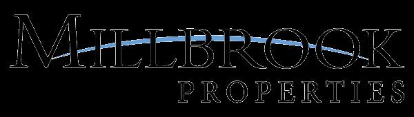 Millbrook_Properties_Logo_600px_wide.png